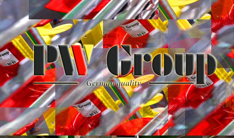 PW_GROUP